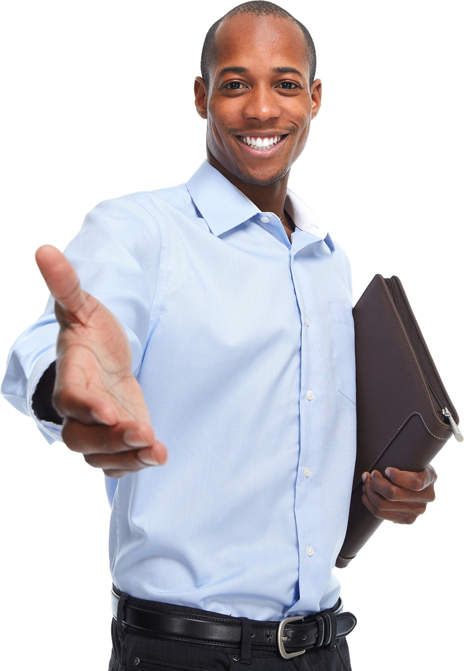 A wide range of customisable Soft Skills Coaching programs